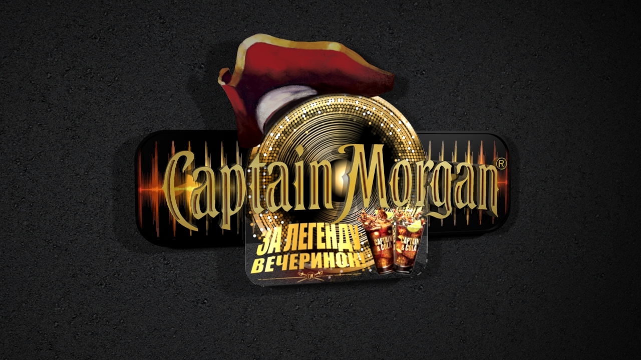 capitan-morgan 01