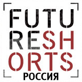 futureshots_logo.jpg